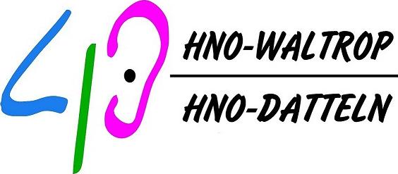 HNO-Gemeinschaftspraxis Waltrop/Datteln